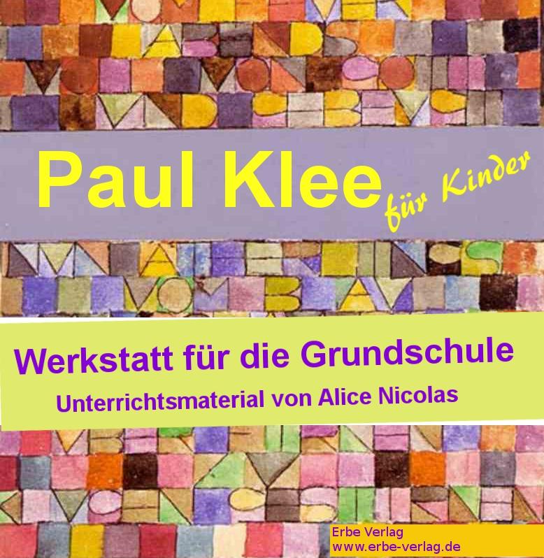Verlag Fur Kreatives Unterrichtsmaterial Grundschule