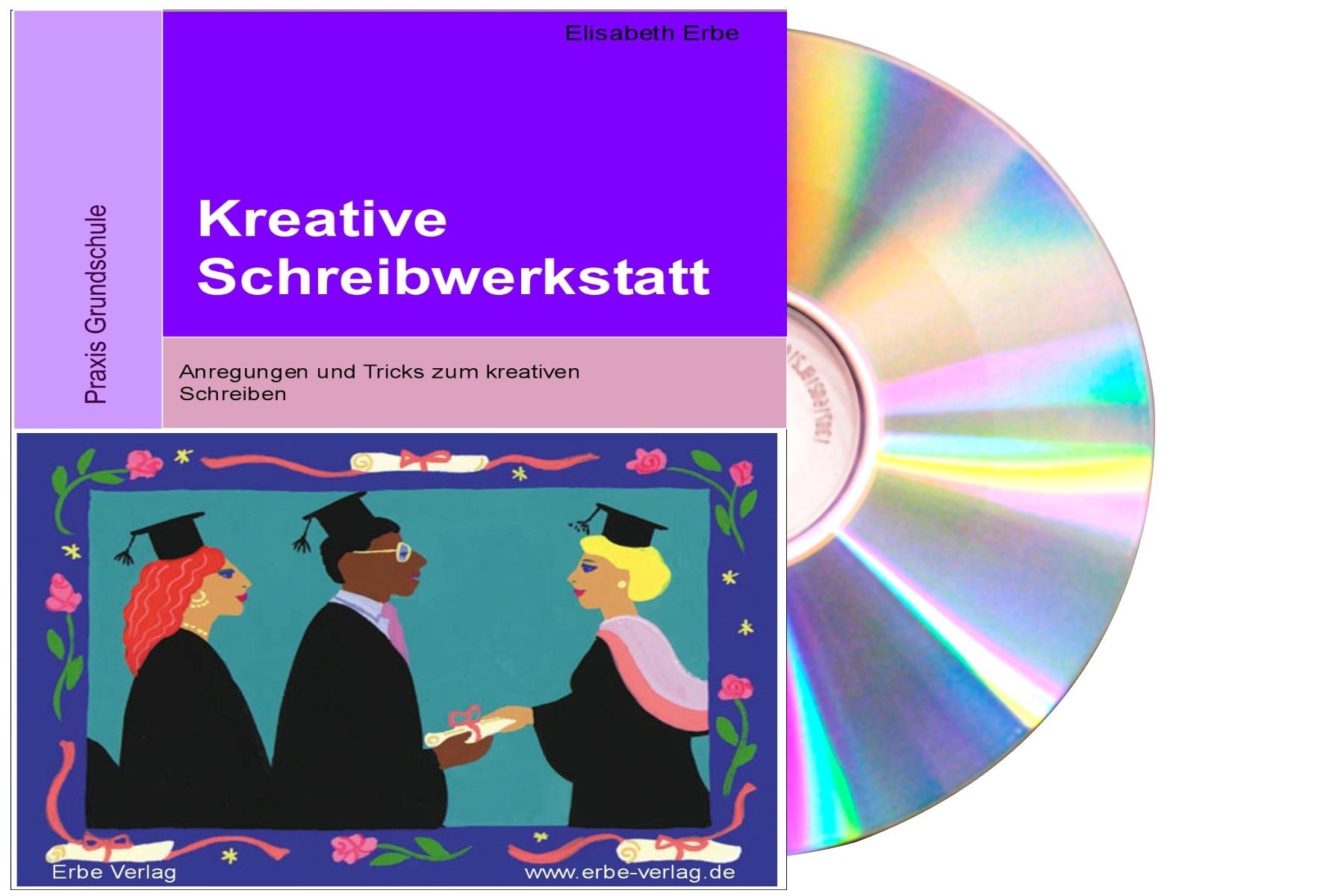 kreatives schreiben pdf